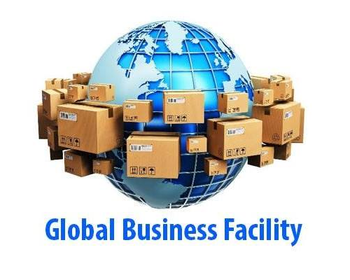 Global Business Facility BTP, Partenariat,Offre,Business,global,facility