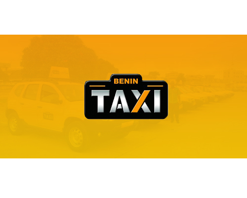 Le transport urbain rapide taxi, transport, appel,confort, sécurité