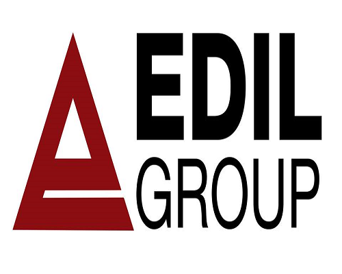 Edil Group BTP