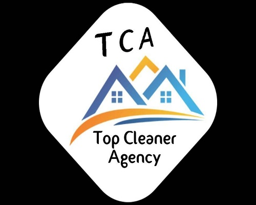 Top cleaner agency