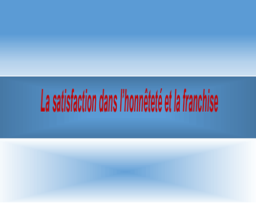 Rolok Services Immobilier Sarl