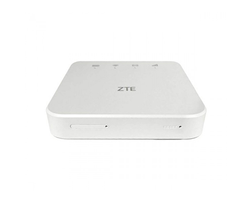 Pocket wifi ZTE MF927U  Modem wifi