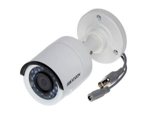 DS-CE16D0T-IPF HD HIKVISION Camera HIKVISION