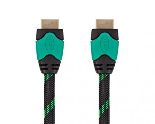 Cable HDMI 10m cables