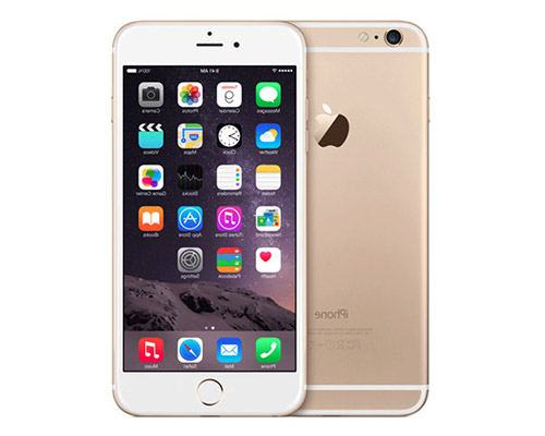 Iphone 6s 128 GO Portable